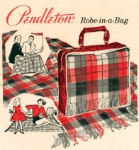 www.vintageinn.ca